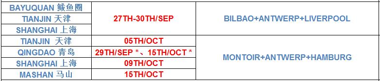 欧洲、黑海、远东.png